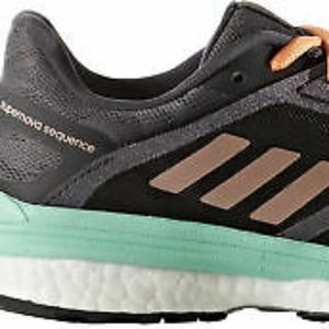 adidas Shoes - Womens Adidas Supernova Sequence
